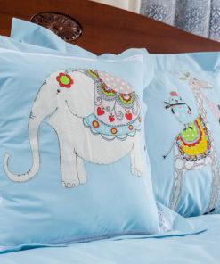 Lenjerie de pat pentru copii, 0-3 ani